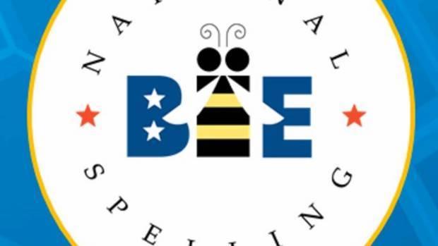 logo concoursorthographe