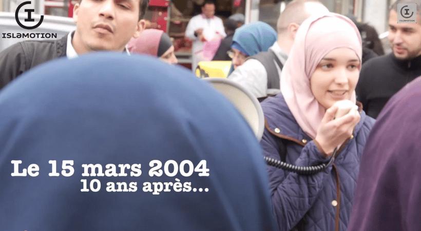 loi15mars2004