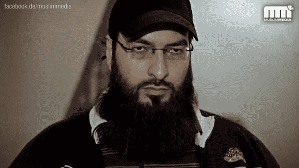 muslimmedia-colispiege