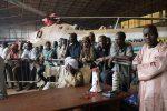 Centrafrique : livrés à eux-mêmes, les musulmans créent un groupe d'auto-défense