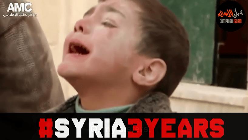 syrie3ans