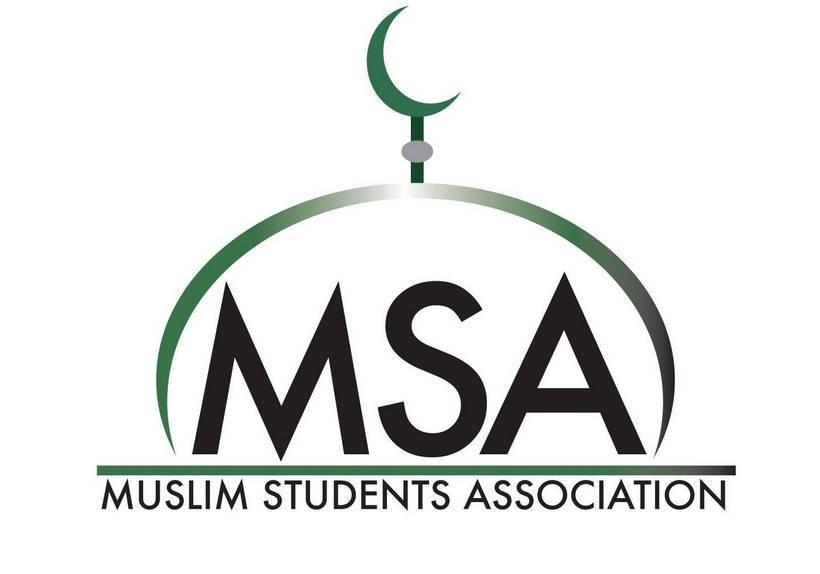 msa_logo_final