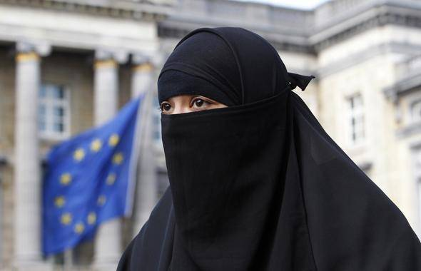 article_niqab