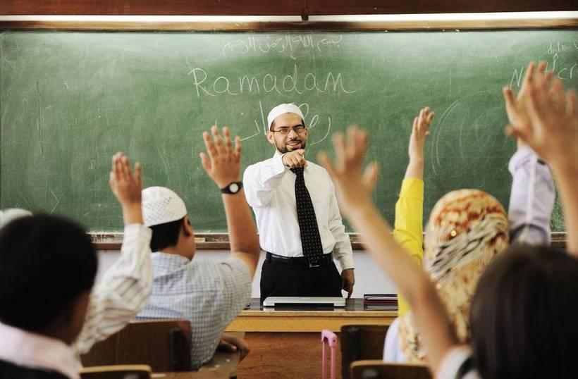 etudiants-musulmans