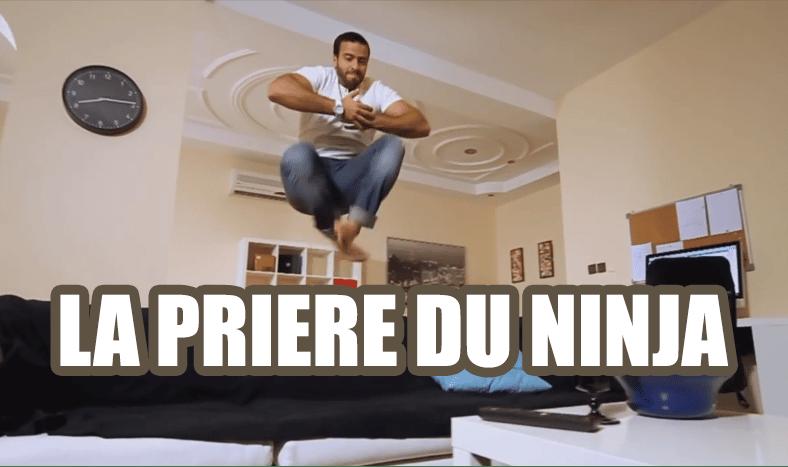 priere-ninja
