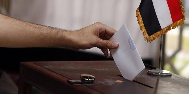 193772_oman-egypt-vote_1