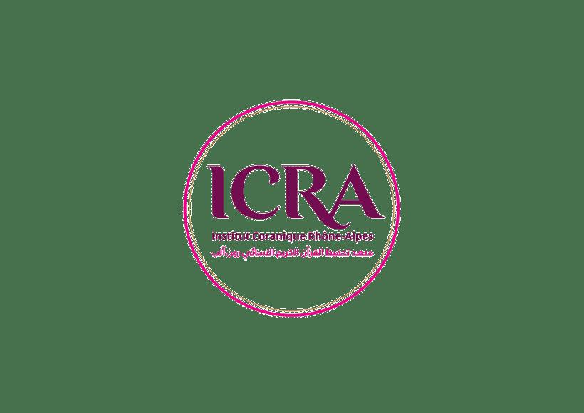 ICRA-Logo-Violet(14-04-14)