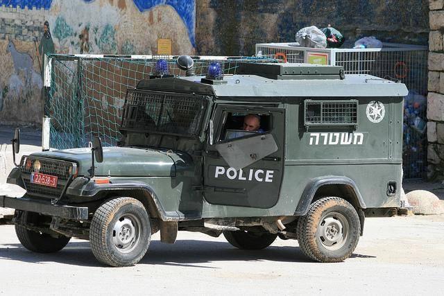 israeli_jeep_3
