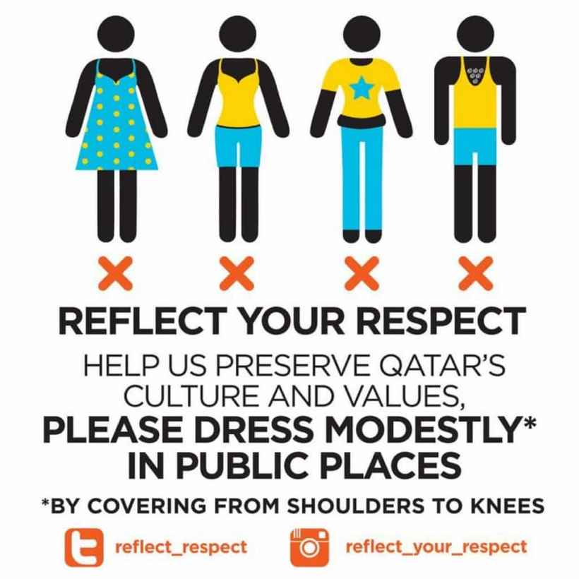 reflect-your-respect