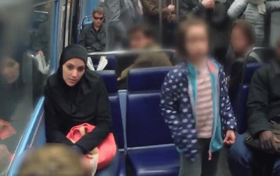 rer-islamophobe