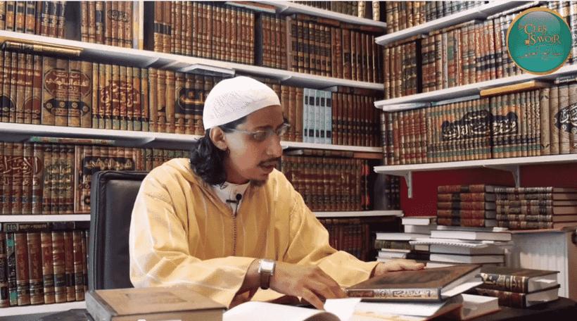 calcul-astronomique-ramadan