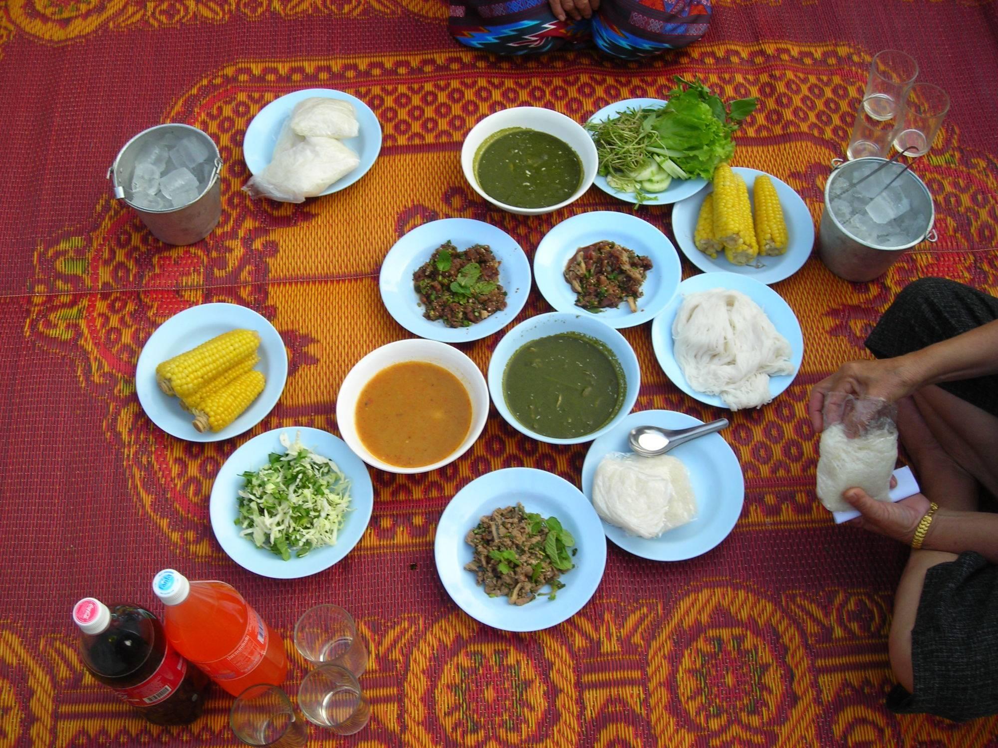 dubai générosité ramadan