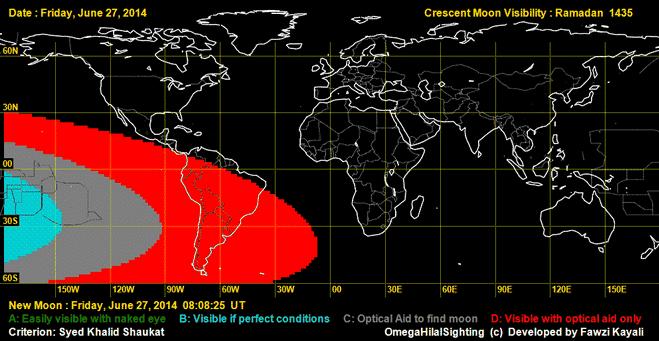 estimation-visibilite-lune-ramadan2014