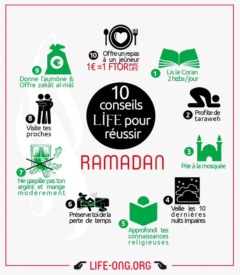 life-conseils-ramadan