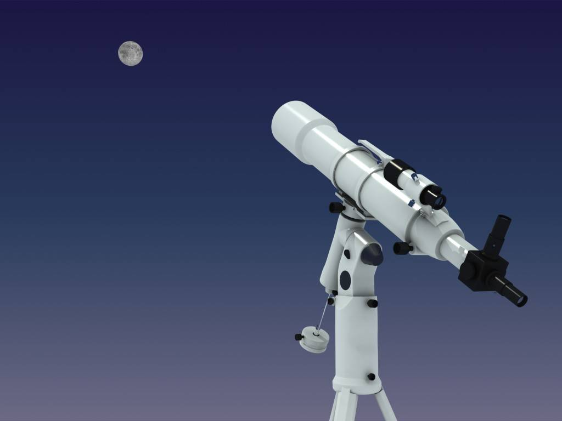 lune-observation