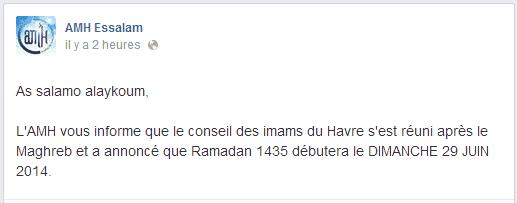 mosquee-havre