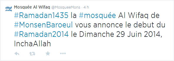 mosquee-mons