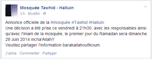 mosquee-tawhid