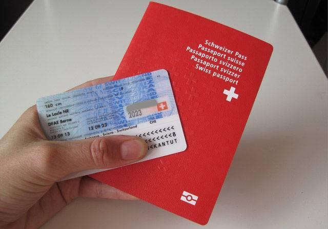 passeport-suisse-le-nouveau