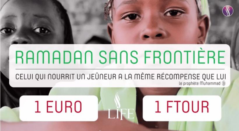 ramadan-sans-frontieres