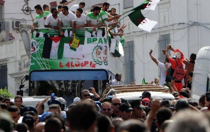 bus-algerie