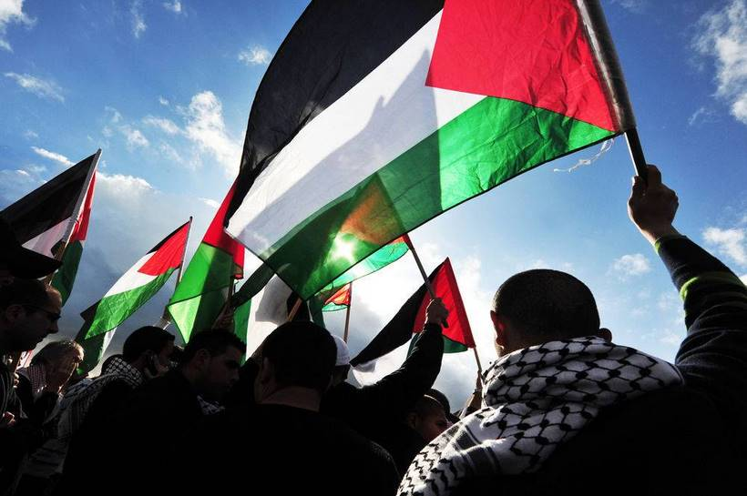 gaza-free
