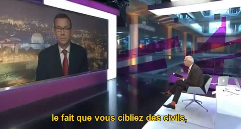 journalistre4