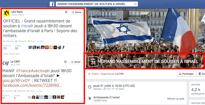 manif-israel