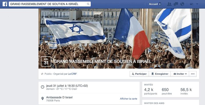 manif-soutien-israel