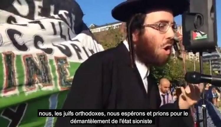 rabin-israel