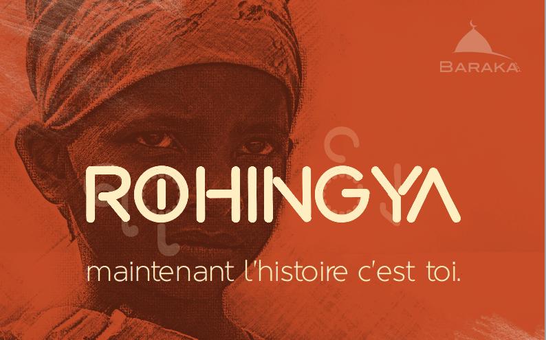rohyngyas-historecest-toi