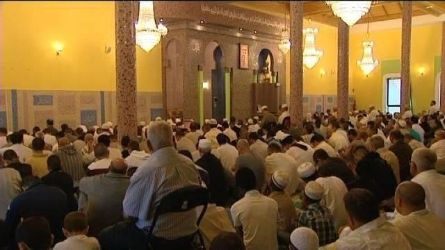 12_fin_du_ramadan_nord_fc_03