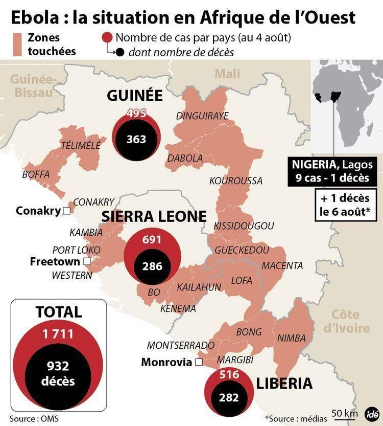 668486-ide-ebola-140807