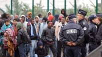 FRANCE-POLICE-IMMIGRATION