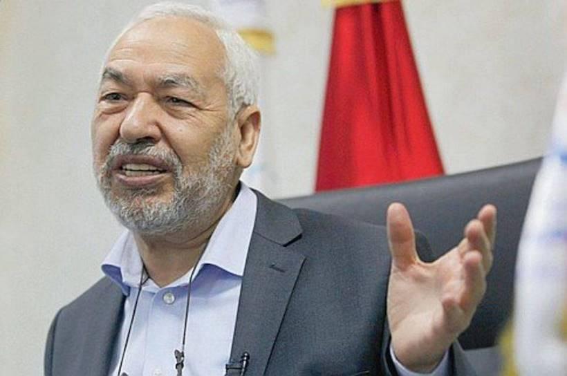 Rached-Ghannouchi-Nous-voulons-accelerer-le-processus-tunisien-de-transition_article_popin