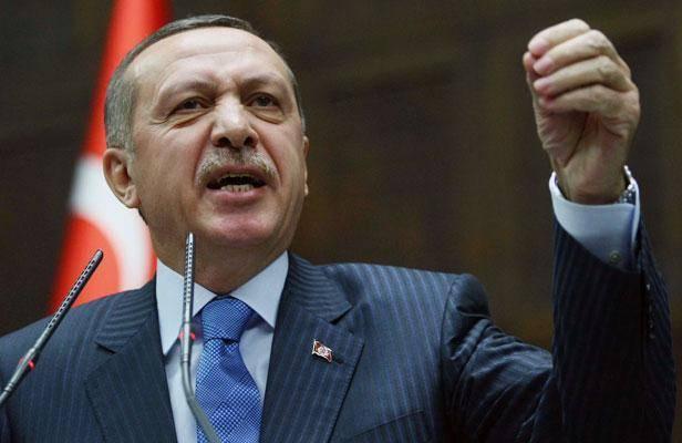 article_erdogan