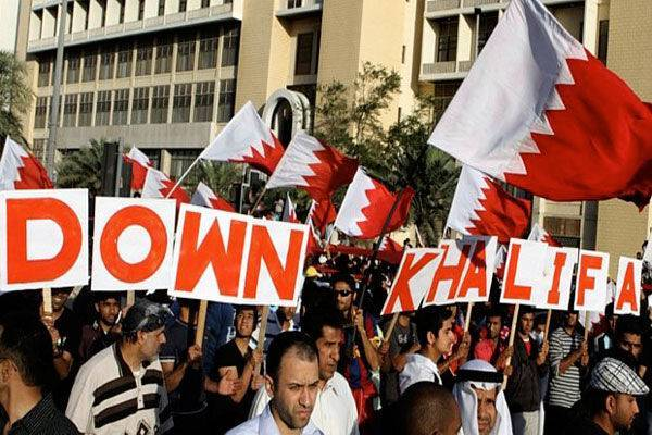 bahrein_manifestations_2014_01