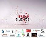 Break Silence, le collectif qui refuse de se taire