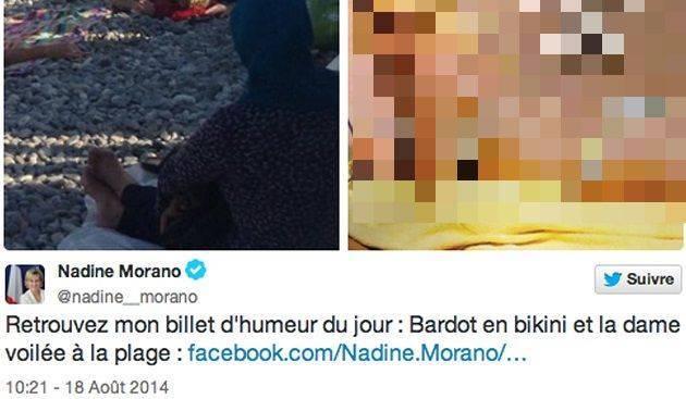 coup-de-gueule-de-nadine-morano-contre-une-femme-voilee-a-la-plage