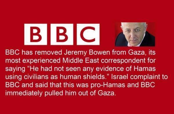 gaza-bbc