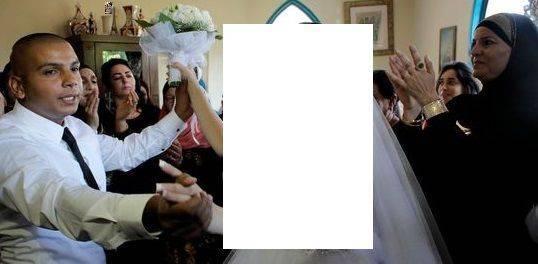 mariage-israel_5014623