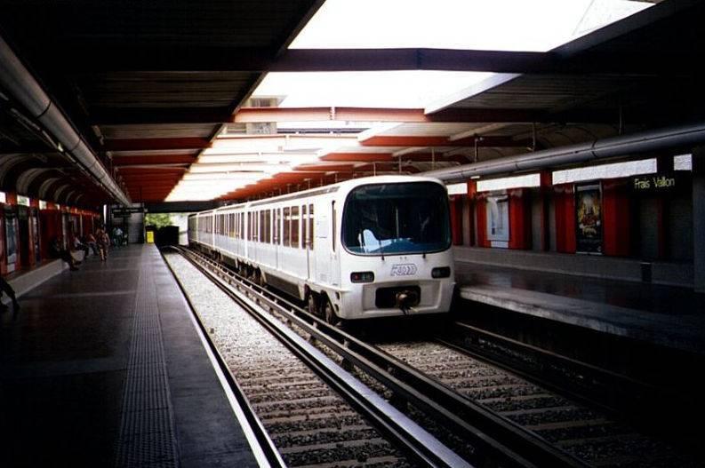 metro-marseille