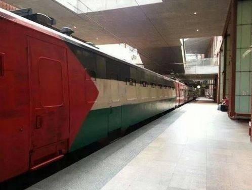 train-palestine