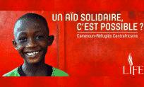 aid-adha-life