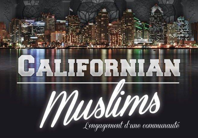 california-muslims