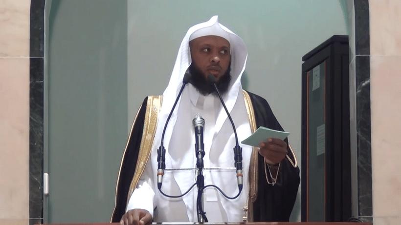 cheikh-tawfeeq-sayegh-1024x576