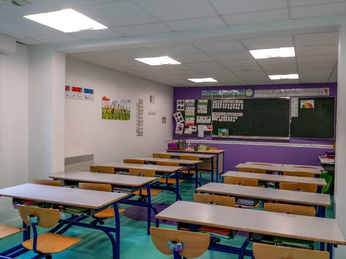 écolemontessori
