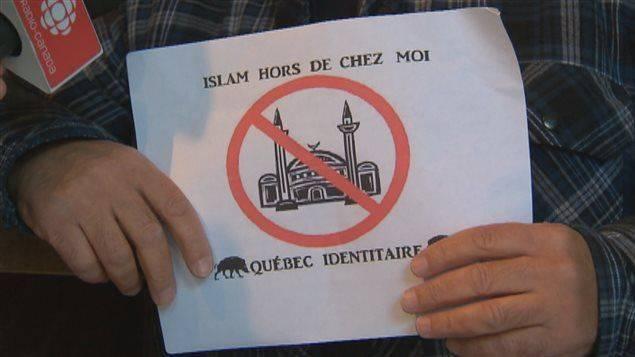 IslamhorsdechezmoiCanada