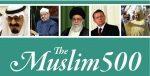 Les «500 personnages musulmans les plus influents» : une liste qui surprend