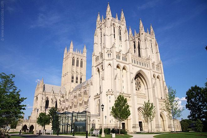 cathédraleprierevendredi